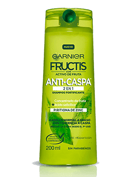 275x360_7509552805758---Fructis-Anti-Caspa-2-en-1-200ml