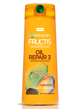 275x360_7501839105247---Fructis-Oil-Repair-3-Shampoo-350ml