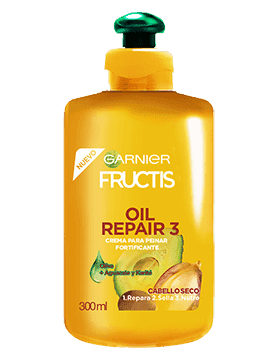 275x360_7501839108927---Fructis-Oil-Repair-3-Crema-Para-Peinar-300ml