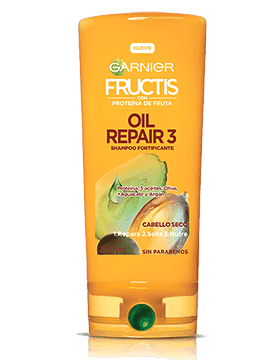 275x360_7509552805628---Fructis-Oil-Repair-3-Acondicionador-200ml