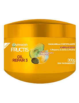275x360_7509552916065---Fructis-Oil-Repair-3-Crema-Tratamiento-300ml