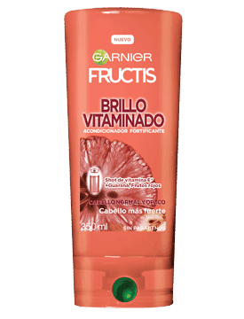 275x360_7509552906554---Fructis-Brillo-Vitaminado-Acondicionador-650ml
